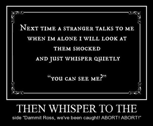 stranger idiots pranks funny - 8433431552