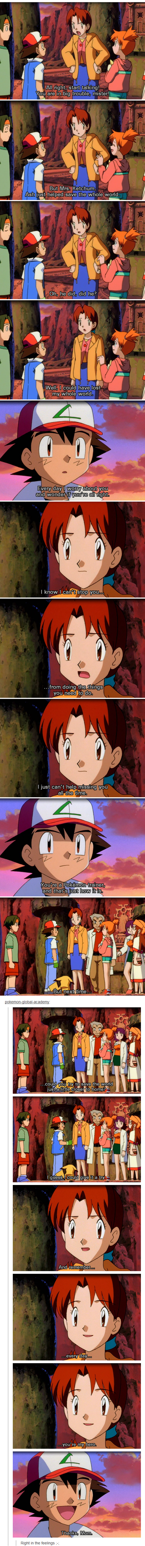 ash ketchum Pokémon anime - 8433587200