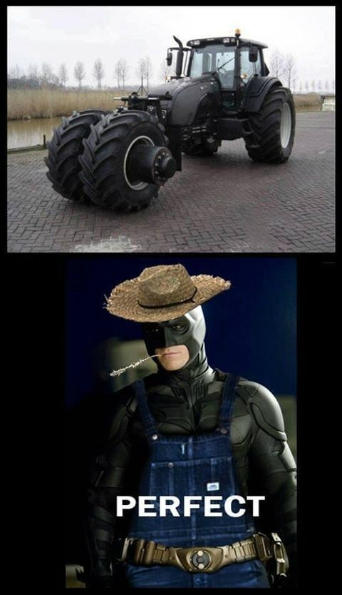 the dark farmer rises the dark knight rises farmers batman - 8433669888