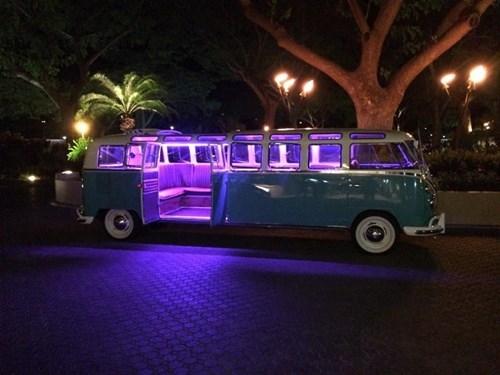 volkswagen custom cars van for sale g rated win - 8433703168
