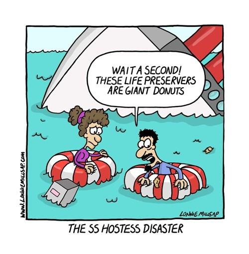 boats donuts web comics - 8433793280