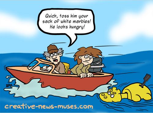 hippos hungry hungry hippos web comics - 8433796864