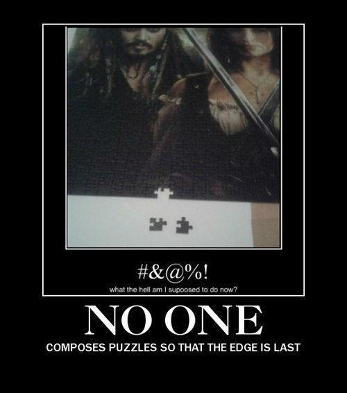 wtf puzzle idiots funny - 8433950720