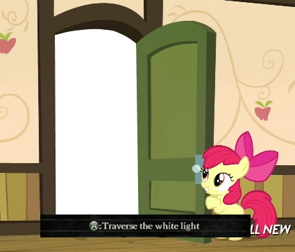 apple bloom dark souls - 8434245632