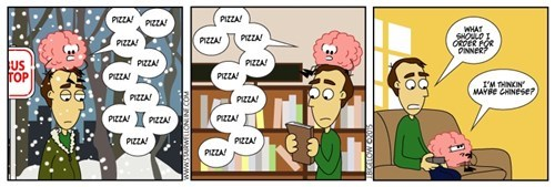 brains pizza sad but true web comics - 8434267648