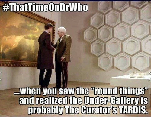 classic who,tardis,50th anniversary,tom baker