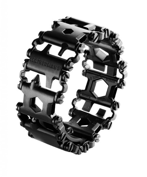 bracelets poorly dressed leatherman g rated - 8434473728