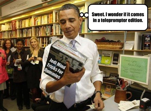 Democrat barack obama potus - 8435335424