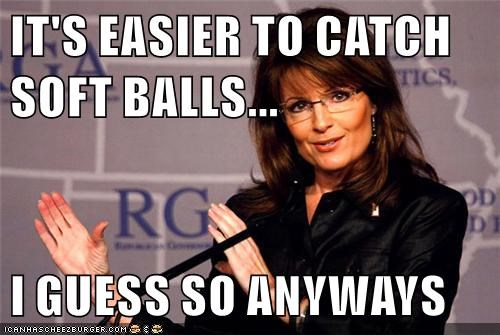 Sarah Palin,republican