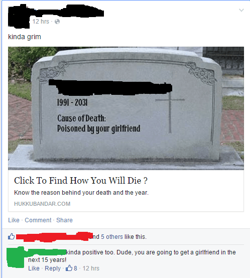 relationships,girlfriend,rip