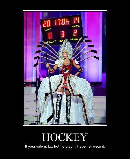 awesome Canada hockey funny - 8435880448