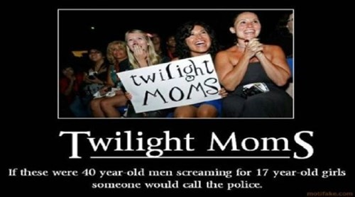 eww funny moms twilight - 8435882752