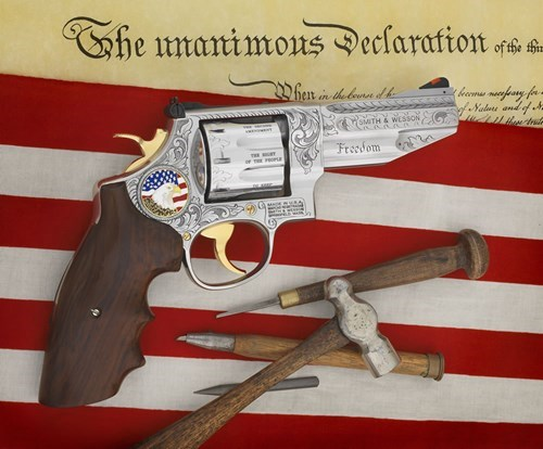 guns second amendment murica - 8435889664