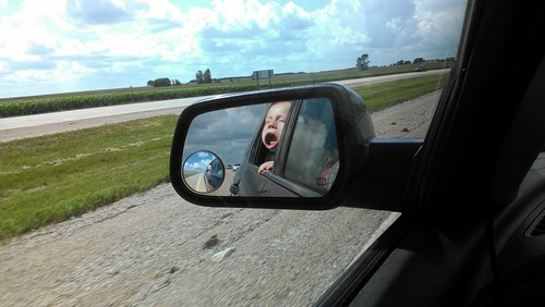 driving kids parenting windows - 8435922432