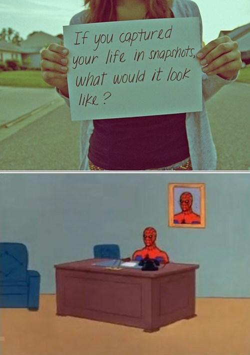 Spider-Man - 8435929856