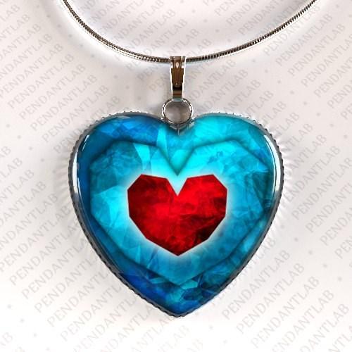 heart,legend of zelda,etsy,for sale
