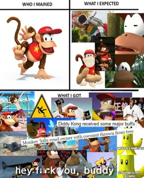 Cheezburger Image 8436070912