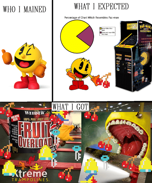 Cheezburger Image 8436072192