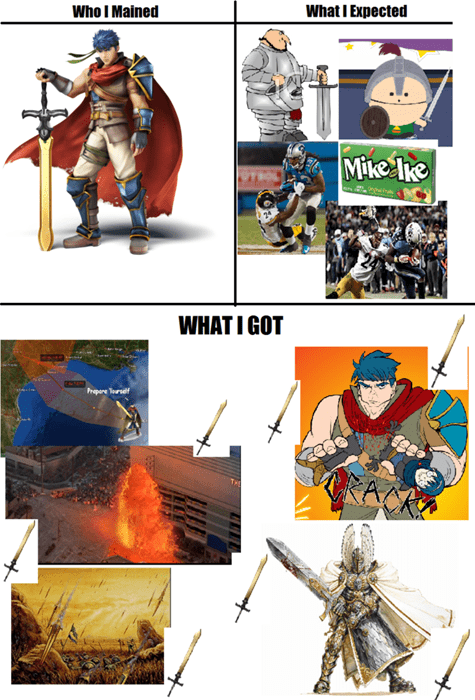 Cheezburger Image 8436073984