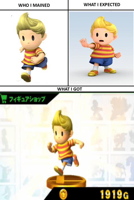 Cheezburger Image 8436074496