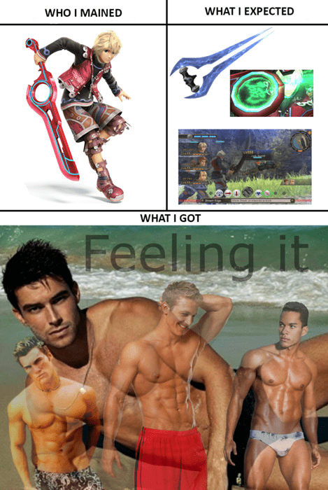 Cheezburger Image 8436074752