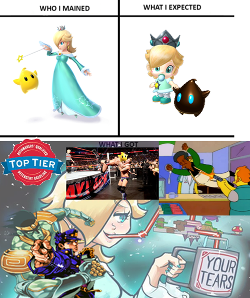 Cheezburger Image 8436075264