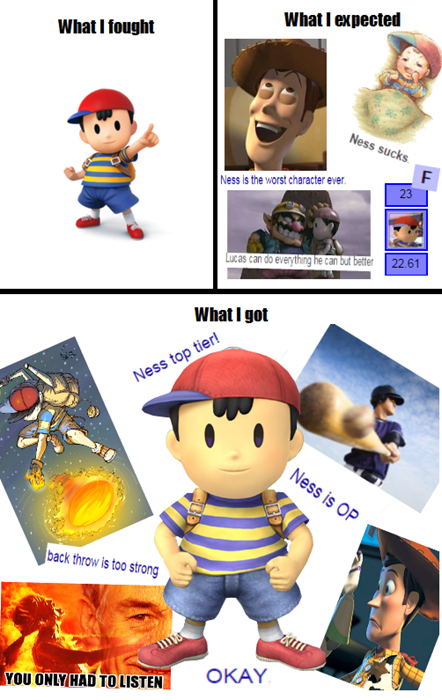 Cheezburger Image 8436075520