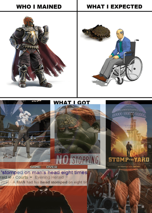 Cheezburger Image 8436077312