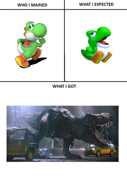 Cheezburger Image 8436077568
