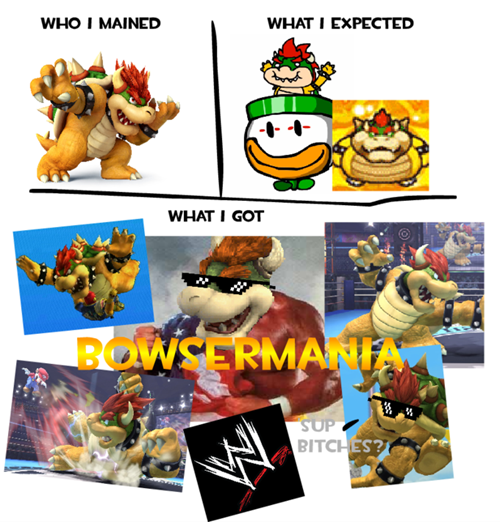Cheezburger Image 8436077824
