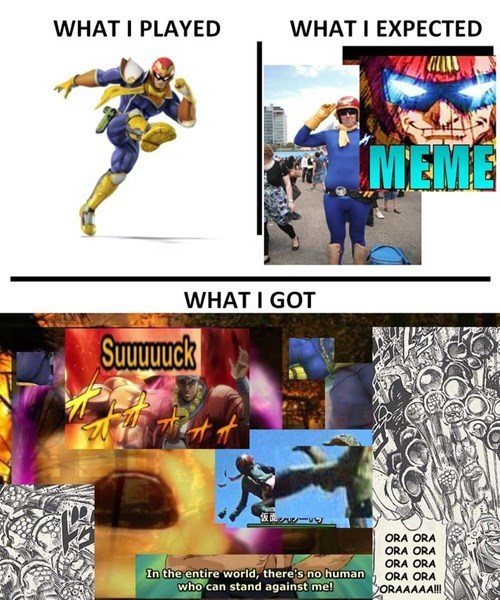 Cheezburger Image 8436078592