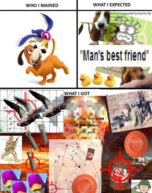 Cheezburger Image 8436079360