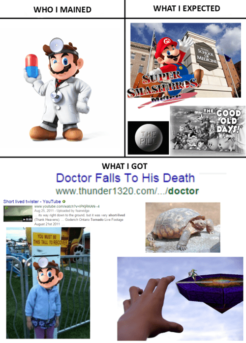 Cheezburger Image 8436081664