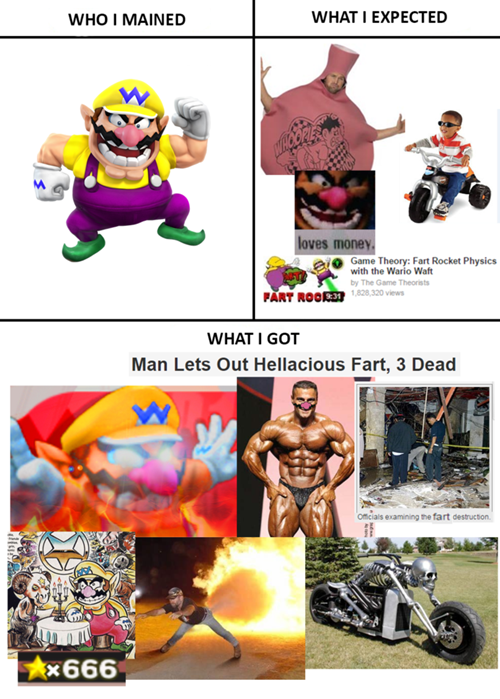 Cheezburger Image 8436082176