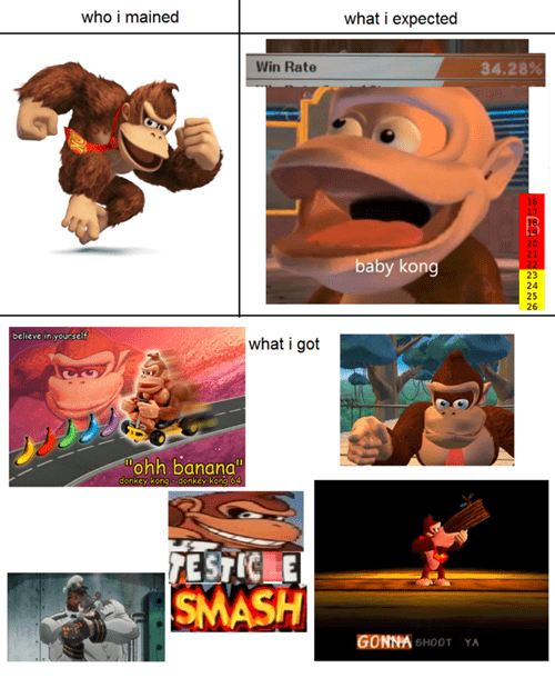 Cheezburger Image 8436082688
