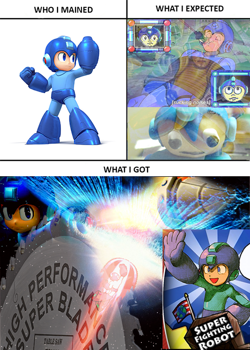 Cheezburger Image 8436083968