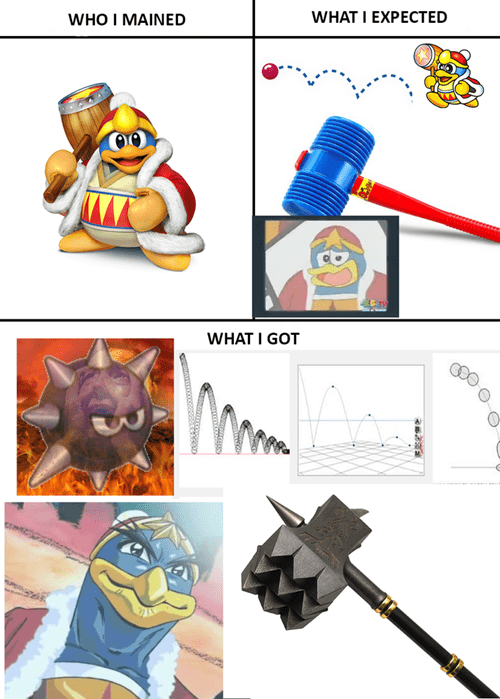 Cheezburger Image 8436086528