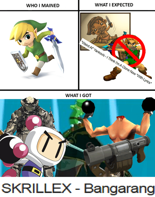 Cheezburger Image 8436087040