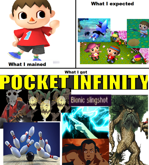 Cheezburger Image 8436087552