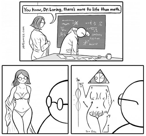 sad but true science math web comics - 8437768448
