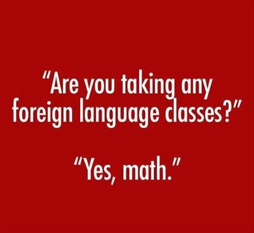 school,language,math