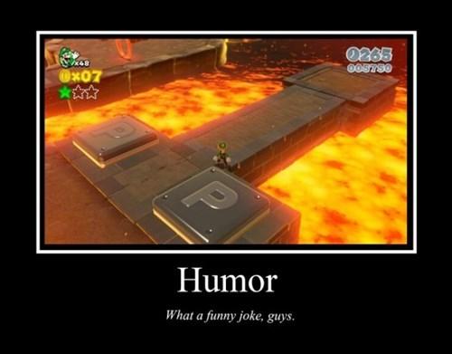 humor no no tubes mario funny - 8437859584