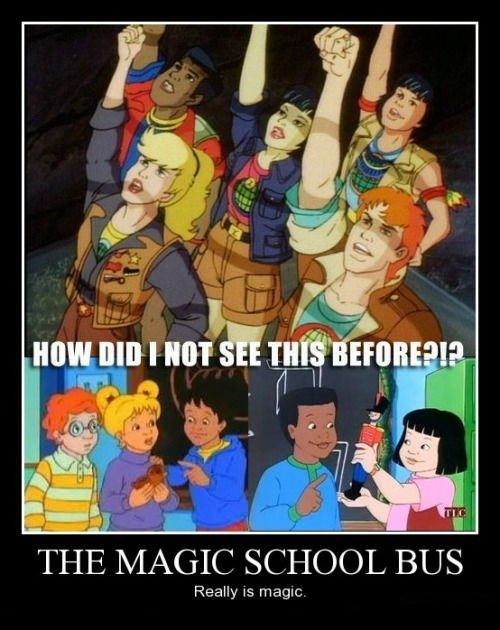 wtf captain planet funny - 8437859840