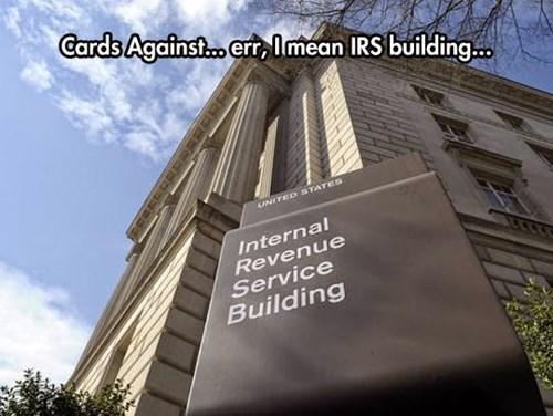 IRS taxes - 8437865472