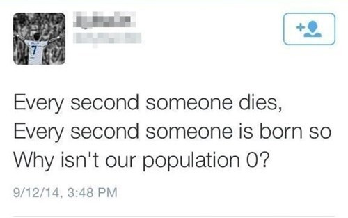twitter,population,facepalm,math