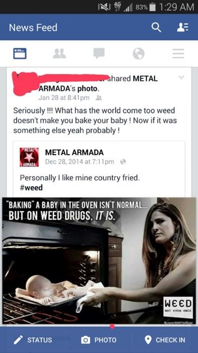 drugs marijuana parody satire - 8438117632