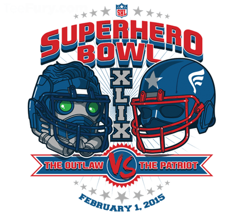 super bowl tshirts for sale chris evans chris pratt - 8438419712