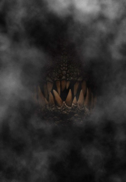 jurassic world news movies dinosaurs - 8438429952