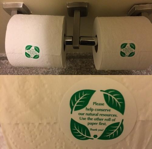 toilet paper - 8438457344