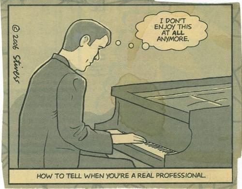 monday thru friday professional comics - 8438457856